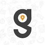 GoDoTrip icon