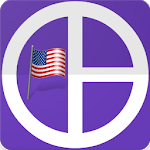 App for Craigslist: jobs, cars, houses, buy & sell icon