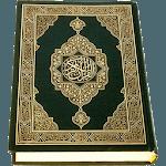15 Lines Hefz/ Hafezi Quran icon