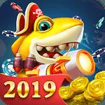 Fishing Casino - Free Fish Game Arcades icon