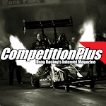 Competition Plus icon