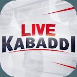 Live Kabaddi icon