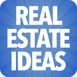 Real Estate Ideas for Beginners icon