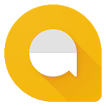 Google Allo for pc icon