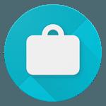 Google Trips - Travel Planner icon