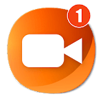 New Video Calling Tango Advices 2019 icon