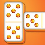 Dominos Classic for pc icon