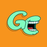GotChew Food Delivery & Takeout icon