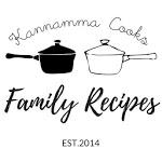 Kannamma Cooks icon