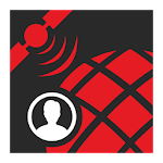 GPS Insight Manager icon