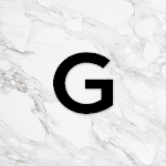 Grailed icon