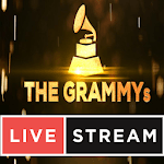 Grammy Awards Live icon