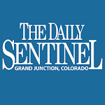 Daily Sentinel icon