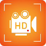 Screen Recorder With Internal Audio APK icon