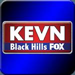 KEVN Black Hills FOX News icon