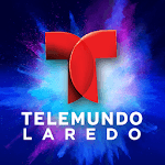 Telemundo Laredo icon