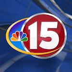WMTV News icon