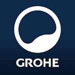 GROHE ONDUS icon