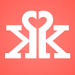 Grokker Yoga Fitness and Mind Videos icon