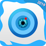 Secret  Camera Finder:New Anti Spy Camera 2019 APK icon