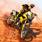 Bike Stunt Racer icon