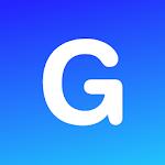 Gubagoo icon