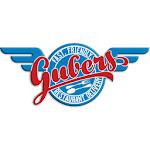 Gubers icon