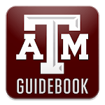 Texas A&M Admissions Guidebook icon