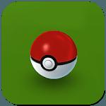 Guide Pokemon Go Free 2019 icon