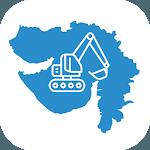 CGM Gujarat icon