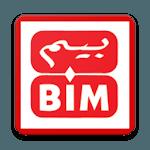 BIM Morocco icon