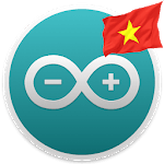 Arduino and Basic Electrical Theory icon
