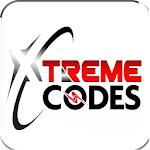 Xtream Codes icon