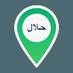 Halal Navi - Restaurant Mosque icon