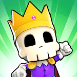 Raskulls: Online icon
