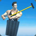 Hammer Man icon