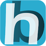 Hamrobazar - post free ad & sell things quickly icon