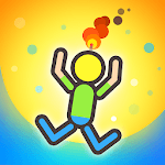 Sparkman APK icon