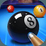 8 Pool Pro - Free online 8 ball Billiards icon