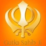 Gutka Sahib Ji (Lyrics, Audio) icon