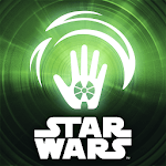 Force Link icon