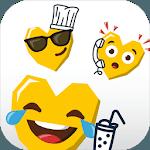 Heartist® Emoji icon