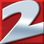 KQ2 News icon