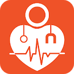 Highnoon Heartline icon