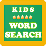 Word Search Classic APK icon