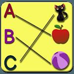 Kids Matching Game icon