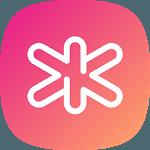 Inspire Smart Home icon