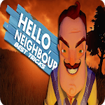 tips for hello neighbor : Tips 2019 icon