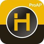 HentekProcam-AP icon