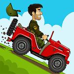 Adventure Racing icon